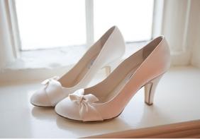wedding_archive2