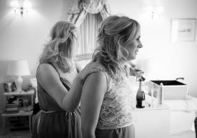 wedding_archive21