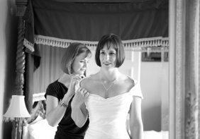 wedding_archive27
