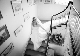 wedding_archive32