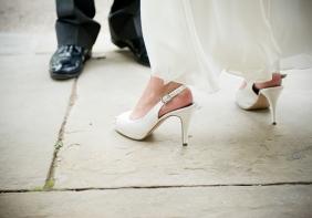 wedding_archive36