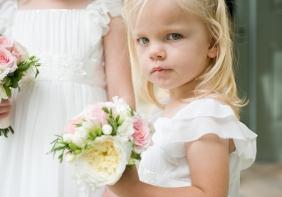 wedding_archive37