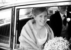 wedding_archive38