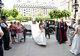 wedding_archive39