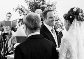 wedding_archive42