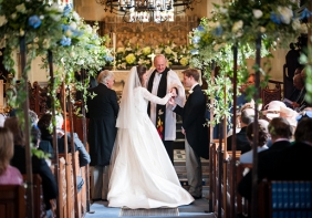wedding_archive45