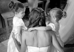 wedding_archive48