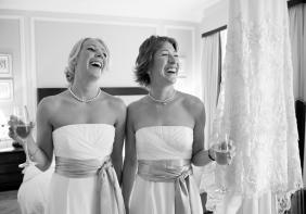 wedding_archive5