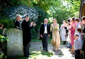 wedding_archive52