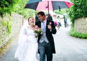 wedding_archive57