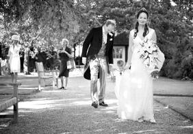 wedding_archive62