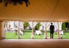 wedding_archive63