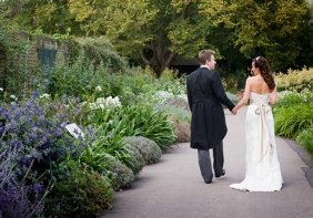 wedding_archive67