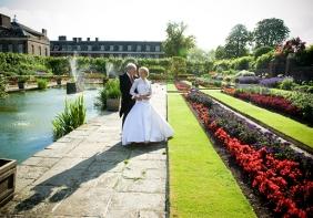 wedding_archive69