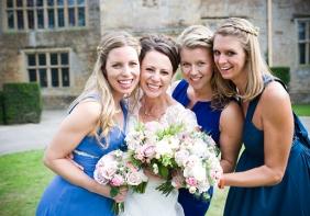 wedding_archive71