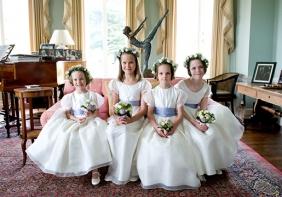 wedding_archive75