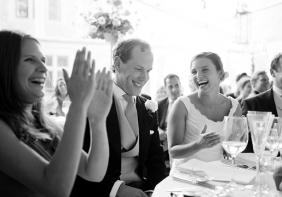 wedding_archive85