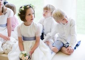 wedding_archive86