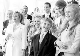 wedding_archive87