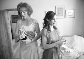 wedding_archive9