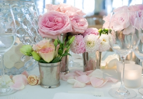 wedding_archive93