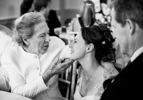 wedding_archive94