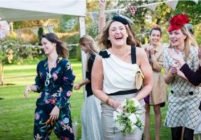 wedding_archive96