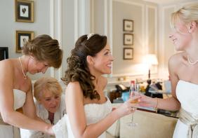 wedding_archive10