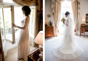 wedding_archive102