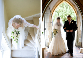 wedding_archive106