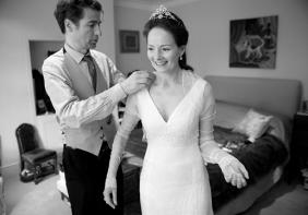 wedding_archive11