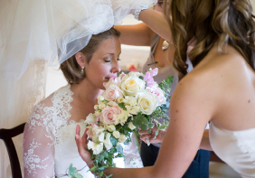 wedding_archive12