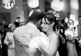 wedding_archive19