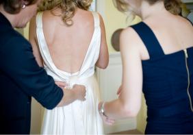 wedding_archive26