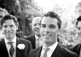 wedding_archive34