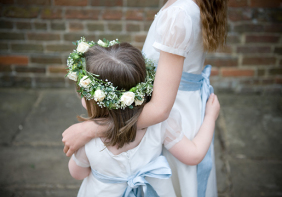 wedding_archive40