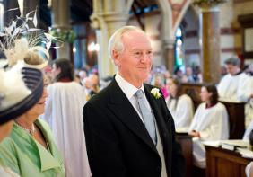 wedding_archive43