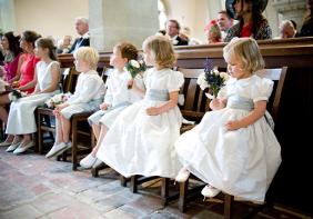 wedding_archive44