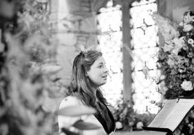 wedding_archive46