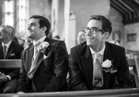 wedding_archive47
