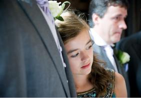 wedding_archive49
