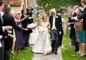 wedding_archive50