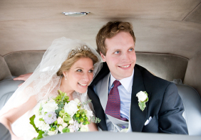 wedding_archive53