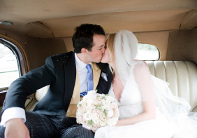wedding_archive55