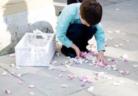 wedding_archive56