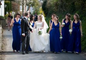 wedding_archive58