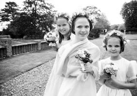 wedding_archive66