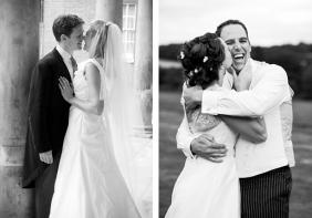 wedding_archive68