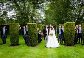 wedding_archive70
