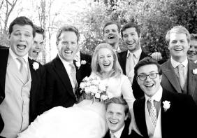 wedding_archive72